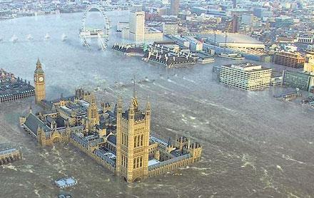 LondonFlood