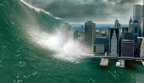Tsunami-DeepImpact-NewYork