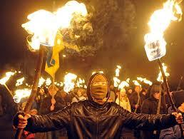 Ukrainian-TwoHandedTorchFascist
