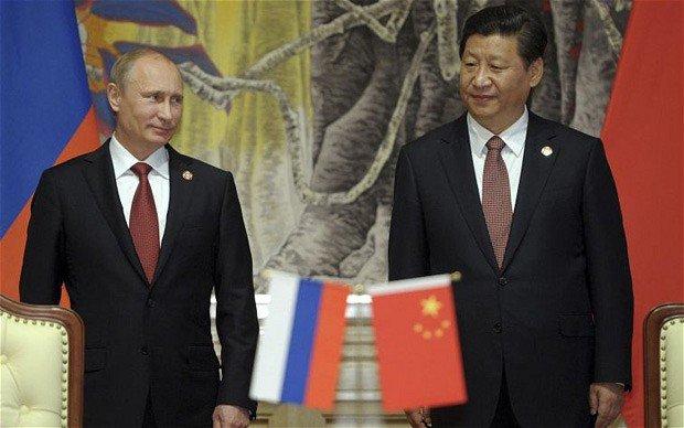 china-russia-gasPutin-Jinping