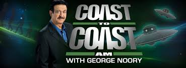 CoasttoCoastAMwGeorgeGreen