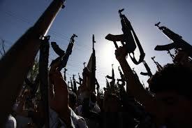 ISIS-AK47sinShadow