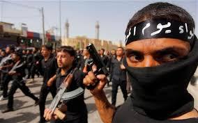 ISIS-HoodedThugCloseup
