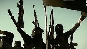 ISIS-HoodsWFlagOffframe