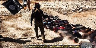 ISISexecution