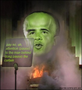 Obama-Wizard-of-Oz