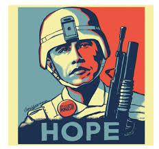 ObamaHopeSoldier