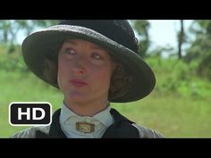 OutOfAfrica-Funeral
