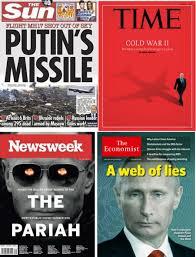 PutinBashingMontageMagCovers-1