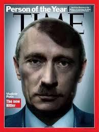 PutinHitlerTimeMagCover