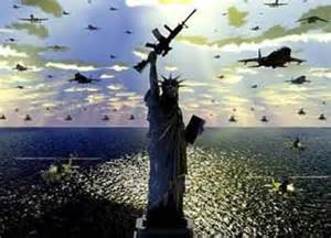statue-of-liberty-and-military
