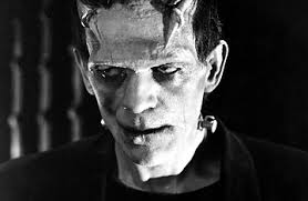 Frankenstein1931-monsterLookingUp