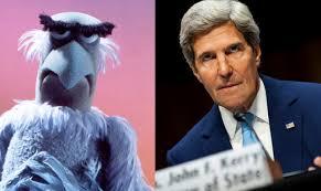 Kerry-MuppetEagle
