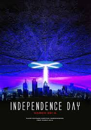 ScottishIndependenceDayMoviePoster