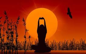 MeditatorRedReeds