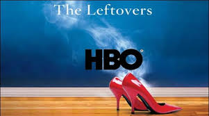 TheLeftoversShoesSteaming