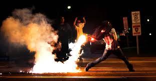 FergusonSParklerthrower