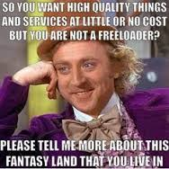 FreeloaderWillyWonka