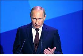 PutinAtValdai2014