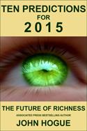 10P-2015-Cover-125x188-thumbnail
