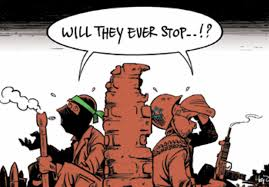 PalestineWillTheyEverStop