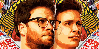 TheInterviewPoster-SethRogen