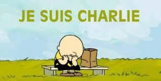 CharlieBrownCryingJeSuisCharlie