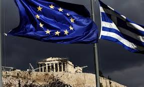Greece-FlagVSEUFlagDarkskies