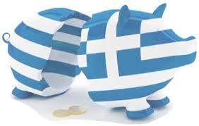 GreekPiggyBank