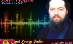 John-Hogue-RitaLouise-1-1-15