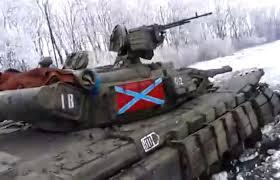 DonbassTankwCrossedFlag