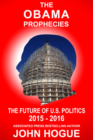 Obama-Prophecies-Cover-300x450-43K
