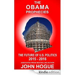 ObamaPropheciesCover-kindleEditionTagged