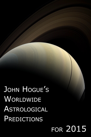 Click on the cover and read a free sample of John Hogue's newest book.