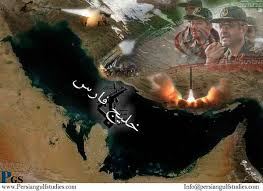 IranianRevolutionaryGuardsWantWar