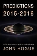 P2015-2016-Cover-Thumb-125x188-22k