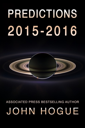 Click on the cover and read more about this bestselling, epic book about the next 18 months.