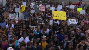 BaltimoreDemonstrationListen