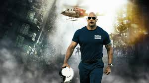 DwayneJohnsonTheRockSanAndreas