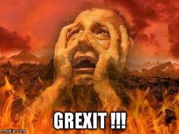 Grexit-HandsinFaceFiresofHell