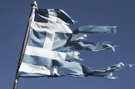 Grexit-TatteredGreekFlag