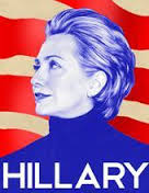 HillaryPoster-noCLintonYounger
