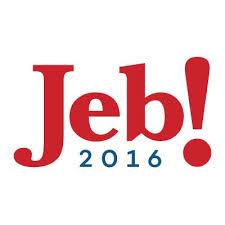 Jeb!Poster