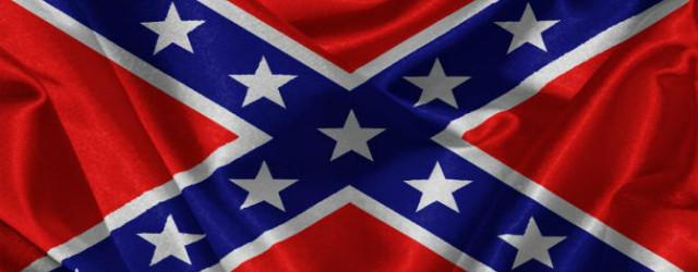 Confederatebattle-flag-long