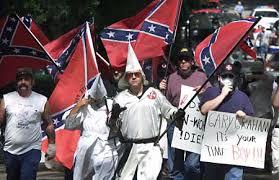 KKKwConfederateFlags