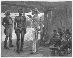 Slave-WhiteSlaverStick