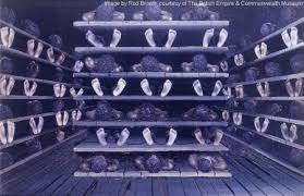 SlaveShip-Pallets-feet
