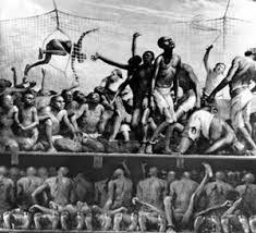 SlaveShipJumper-crowdedhold