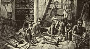 SlaveShipStarvedSlaves