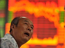 ChineseStockMarket-GapingMouthRed